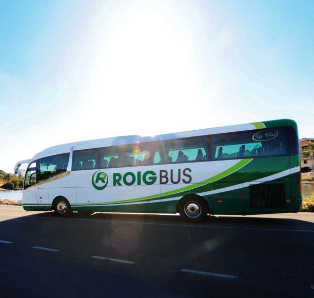 bus960x920px