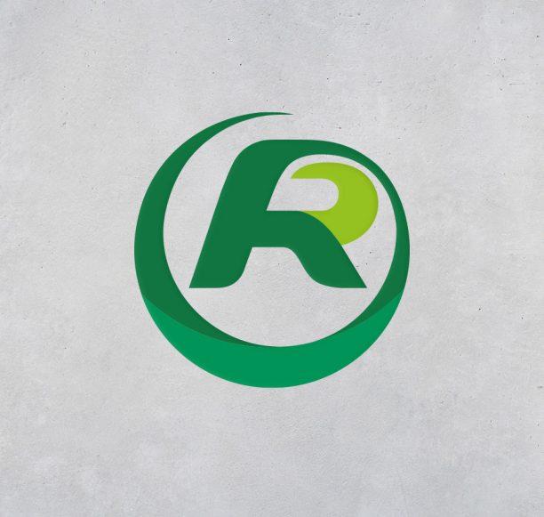 logo-icon960x920