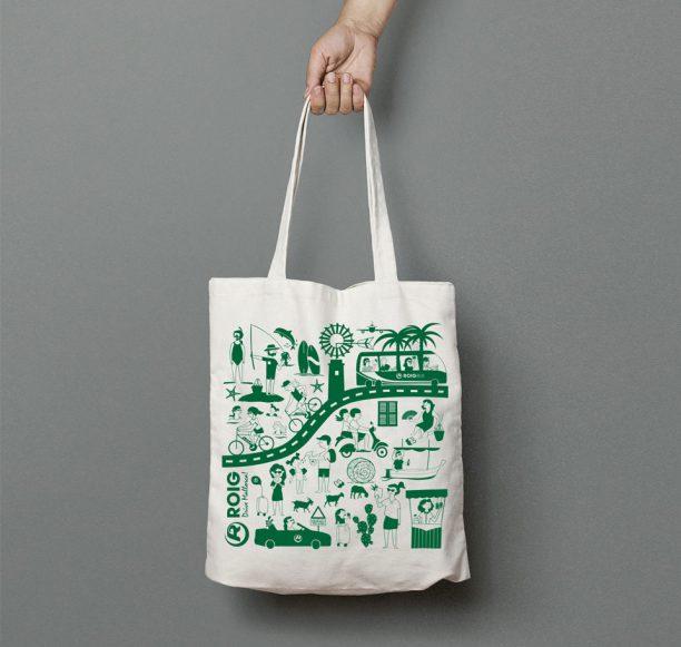 tote-bag-960x920
